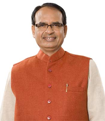 Conditioning is improving in Bhopal and other districts of Madhya Pradesh
