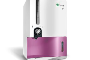 A.O. Smith launches new generation, technologically advanced water purifier X7+
