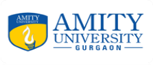 Webinar on Challenges in the new VUCA world organized at Amity University