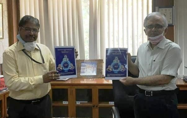 CSIR launches Compendium of Indian Technologies for Combating COVID-19