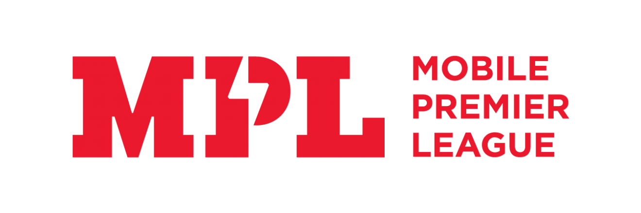 MPL launches India's first indigenous shooter game
