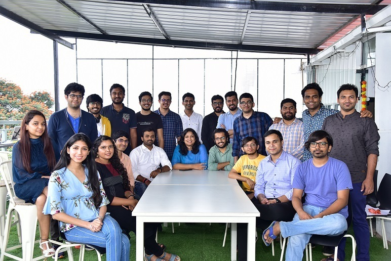 Vernacular.ai secures Series A round of $5.1 mn from investors