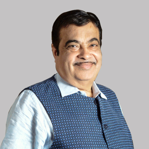 Solar sector has huge potential to benefit energy extensive sectors –Nitin Gadkari