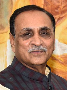 CM decides to extend 'Gujarat Solar Power Policy-2015' till Dec 31, 2020- says Mr. Saurabhbhai Patel, Energy Minister