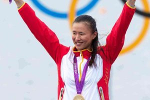 Airbnb, IOC and IPC Announce Summer Festival of Olympian and Paralympian