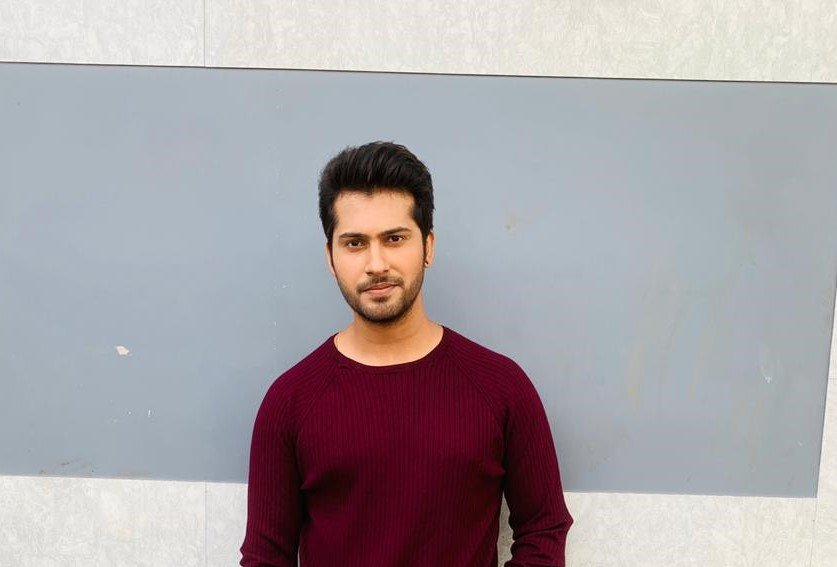 Namish Taneja chose Aye Mere Humsafar over Big Boss
