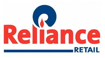 Reliance Retail To Acquire Retail & Wholesale Business