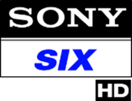 Sony Pictures Sports Network honors 'Real Fans'