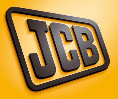 JCB Group Appoints Deepak Shetty As Deputy CEO And Managing Director In India