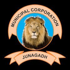 Chief Minister approves Rs 320 cr for Junagadh Municipal Corporation