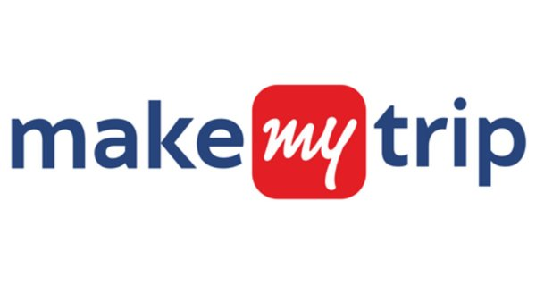 MakeMyTrip launches myPartner