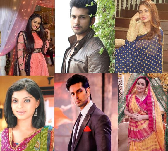 Dangal TV actors share best lessons learnt from Covid-19