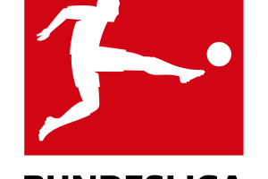 FanCode becomes the exclusive fan destination for Bundesliga in India
