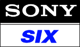 Sony Pictures Networks India (SPN) acquires exclusive media rights for the inaugural edition of the Lanka Premier League 2020