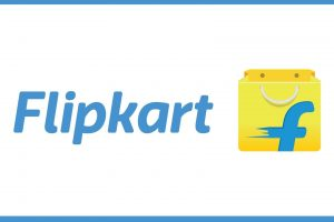 Flipkart Group Acquires Augmented Reality Company Scapic to enhance user experience
