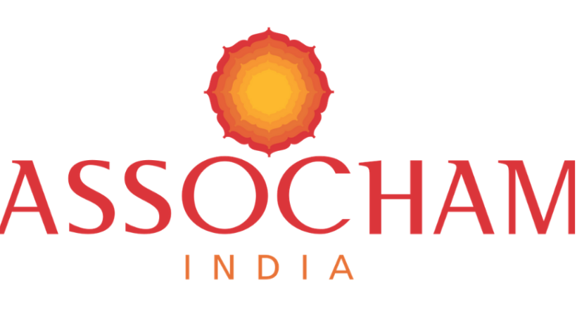 Arthritis Today Is As Treatable As Diabetes, Don't Be Afraid To Seek Treatment: Experts At Assocham's Illness To Wellness Series