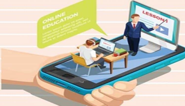 Edelweiss witnesses 70% Y-O-Y rise in active user base through EMT app