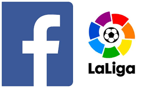 LaLiga along with Facebook to find the #LaLigaUltimateXpert in India