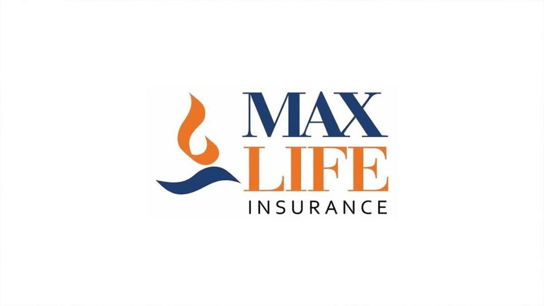 Max Life Insurance Launches 'Max Life Critical Illness and Disability Rider' for its customers