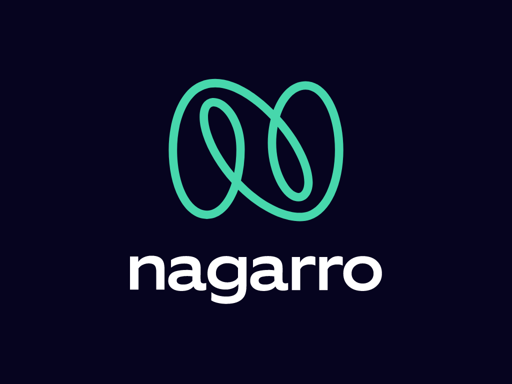 Nagarro Debuts as an Independent, Publicly Listed Company