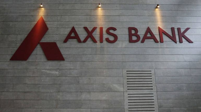 CCI approves the acquisition of stake by Axis Bank Limited