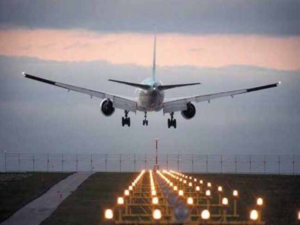 BIAL to Support Aero India 2021