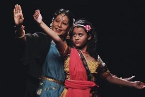 I want to save our generation from item dances: Aavartan Director Durba Sahay