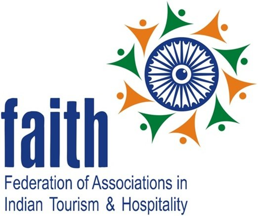 FAITH is looking forward to a path breaking budget for tourism industry