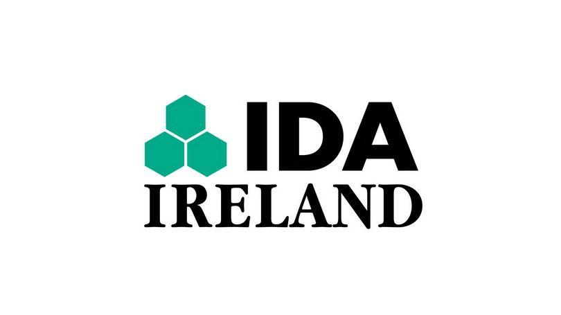IDA Ireland Announces Results For 2020 And Tánaiste Launches New Ida Strategy For Next Four Years