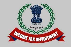 Income Tax Department conducts searches