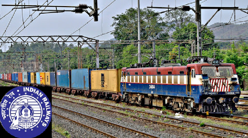 Freight figures continue to maintain the high momentum in terms of earnings and loading