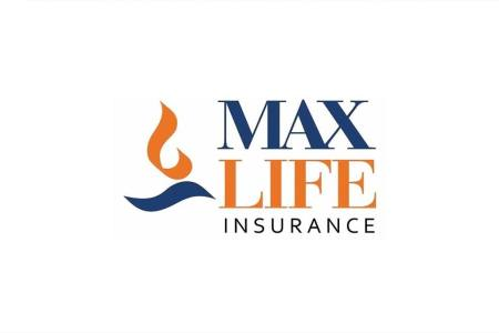 Max Life Strengthens Commitment to Community in Fight against COVID-19