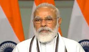 PM to visit Assam and West Bengal on 23rd January