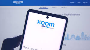 PayPal's Xoom adds UPI payments enabling NRIs and PIOs to remit money to India in real time