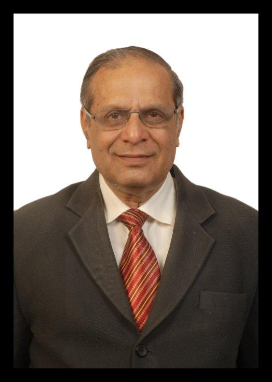 Comments from: Arun Firodia, Chairman, Kinetic Group on the Budget 2021