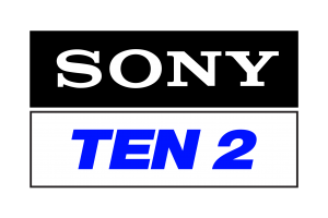 Sony Pictures Sports Network all set to serve aces with the broadcast: Australian Open 2021