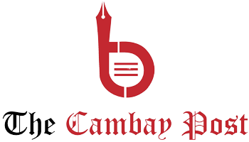 The Cambay Post