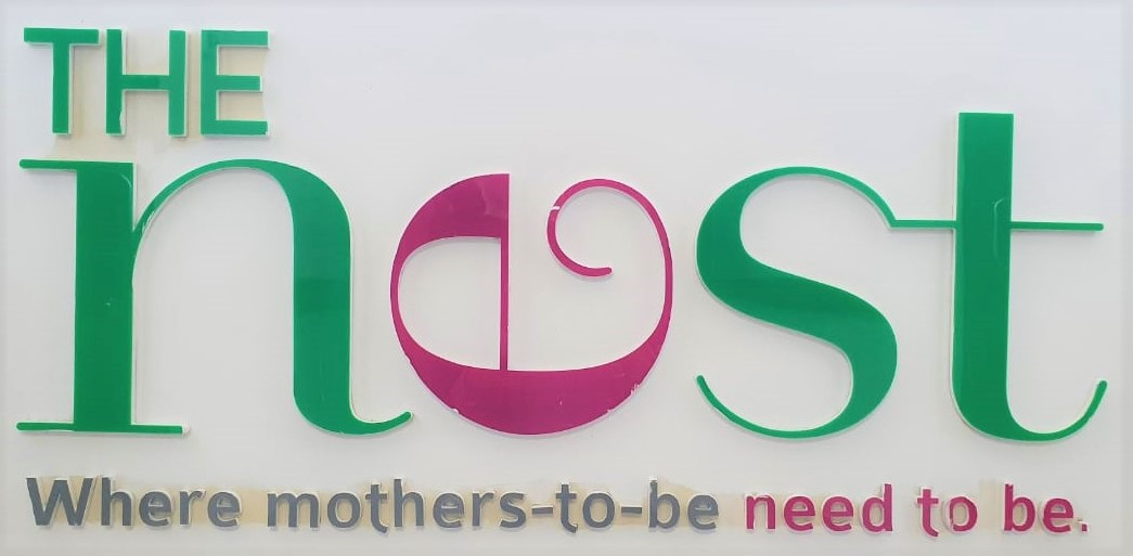 Fortis Hospital introduces Nest- A Woman and Child Care Unit