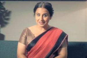 Goibibo's Women's Day Campaign Inspires Women Travellers to Soar Carefree