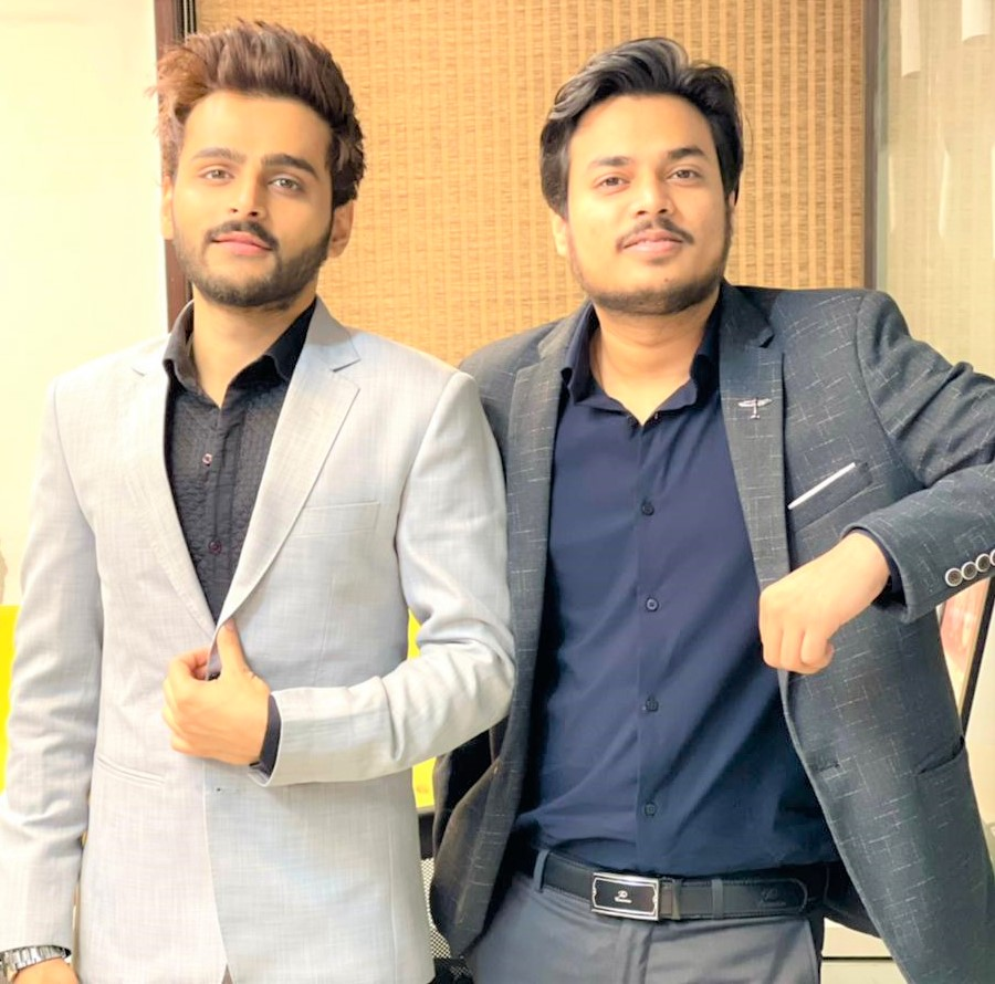 Doorstop car washing startup aims at having 100 plus franchise partners by end of 2021