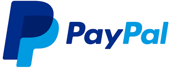 PayPal re-iterates commitment to India