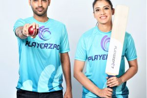 PlayerzPot smashes it out of the park with its new brand anthem