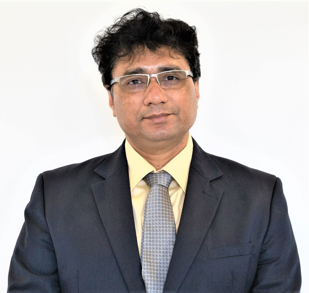 Sauvick Mazumdar Elevated As Ceo Of Vedanta's Iron & Steel Sector