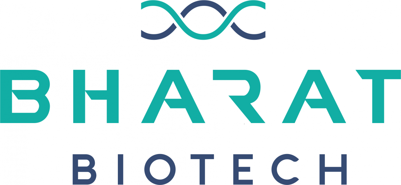 Bharat Biotech and ICMR Announce Interim Results from Phase 3 trials of COVAXIN