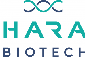Bharat Biotech Announces COVAXIN Capacity Expansion