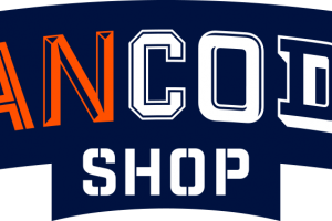 FanCode becomes the only destination to offer official merchandise
