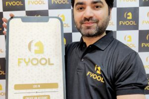 The Outstanding Cashback Services App 'FYOOL' to come out with its upgraded Version