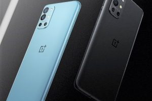 OnePlus introduces best-in-class performance for gaming enthusiasts
