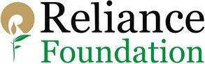 Reliance Foundation to set up  1000-bedded Covid Care facilities in Jamnagar