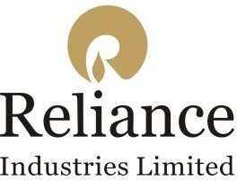 Reliance and bp start up second new deepwater gas field in India's KG D6 block